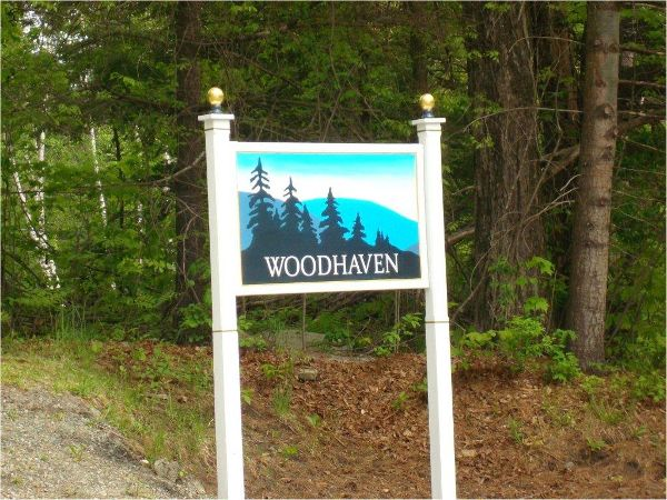 Woodhaven Property Owners Association